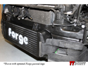 Forge - Front Mount Intercooler - 500+hp - TT RS