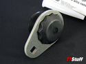 Integrated Engineering - Haldex Oil Filter Wrench
