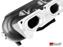 IE - 2.0T FSI/TSI Performance Intake Manifold - Black