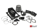 IE - Cold Air Intake Carbon Fiber - TTS MK2