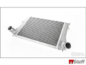 IE - FDS Performance Intercooler Kit-TT FSI/ TTS