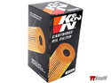 K&N - Oil Filter - HP7010 - TT 2.0TFSi