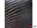 MIshimoto - Exhaust Heat Wrap And Tie Set