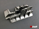 Genuine Audi - Brake Cooling Ducts - TT RS