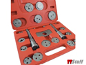 Tools-Audi/VW Brake Caliper Piston Tool Set-18p